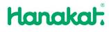 logo-hanakat