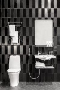 rej-design-retro-bt-464-ral-wc-tila